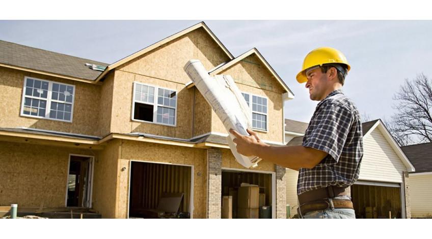 В какую сумму обойдется строительство дома из СИП-панелей?