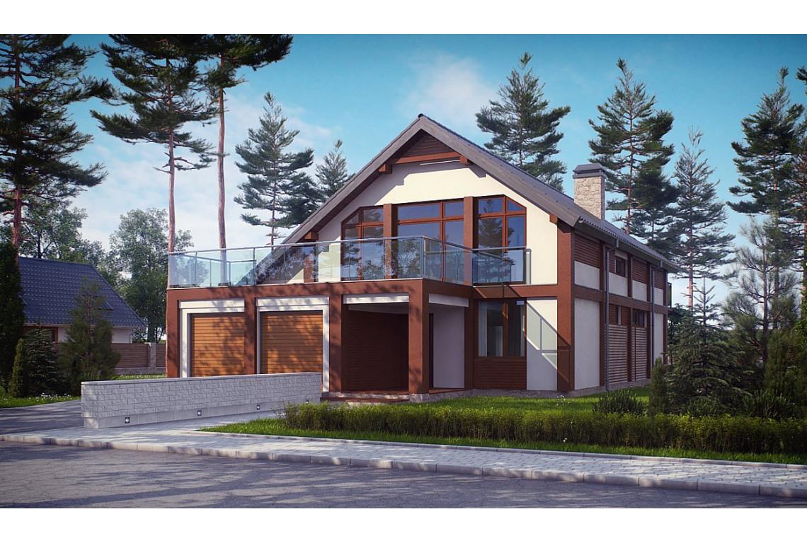 Строительство и проектирование домов по кандидатской технологий возведения домов