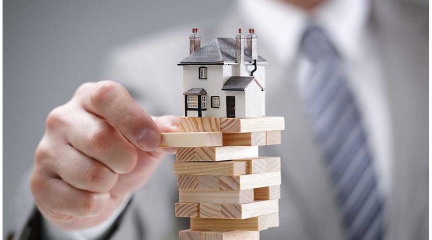Строительство домов по канадской технологии: в каких случаях это наиболее оправданно?