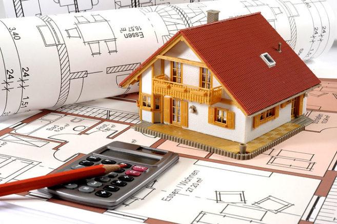 Выбор подрядчика при строительстве дома