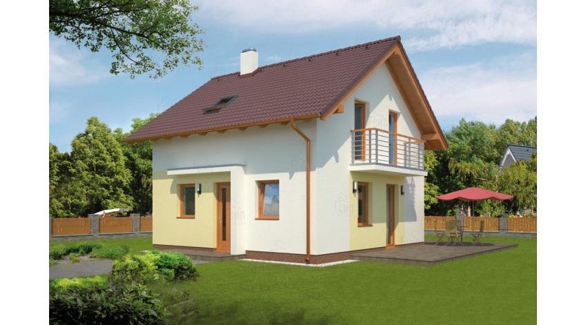 СІП-панелі для будівництва будинків: особливості та переваги
