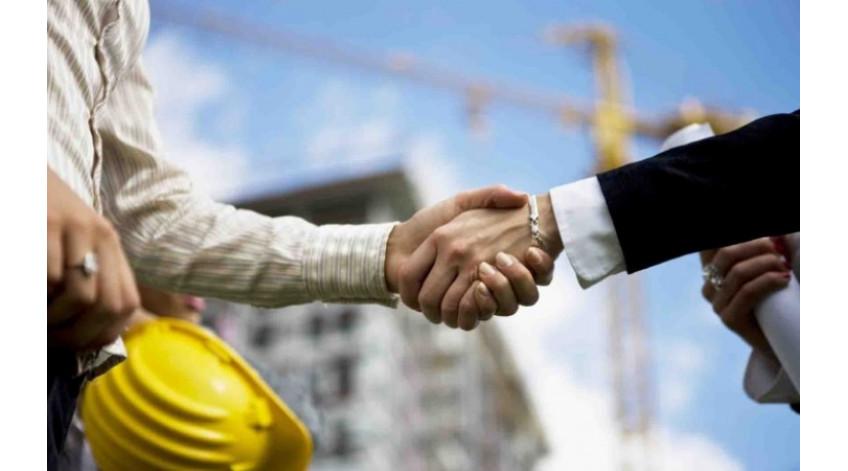 Кому доручити будівництво будинків з sip панелей