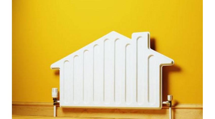 Какую систему отопления подобрать для дома из сип панелей