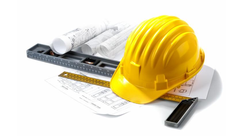 Сип-панели – качество при постройке