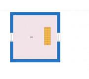 KPD – 44,6 «AURORA»
