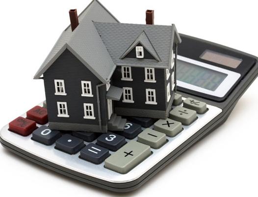 Стоимость дома из СИП панелей