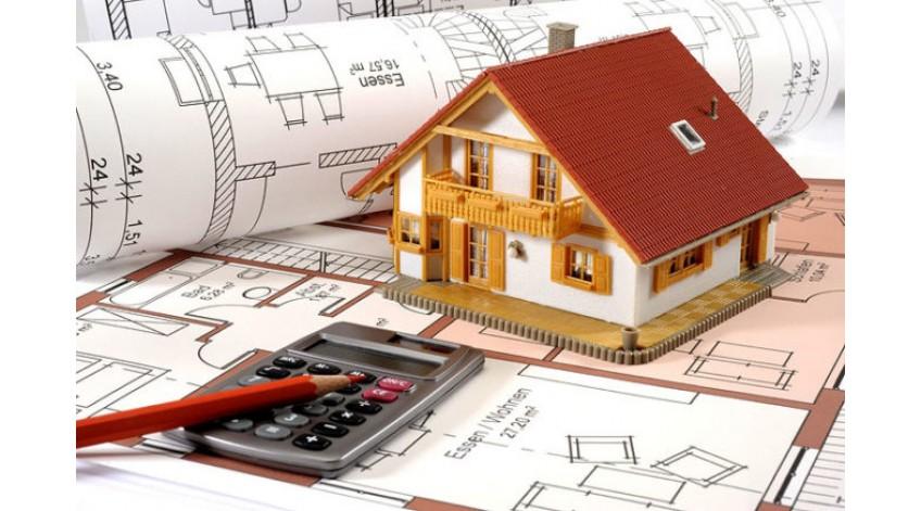 Проекты домов из сип-панелей: стройка начинается с проектирования