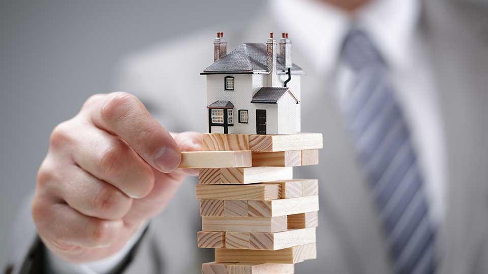 Выбор подрядчика для постройки дома из SIP